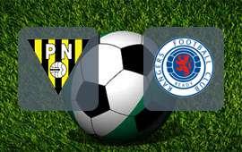 Speltips Europa League kval på tisdagskvällen!