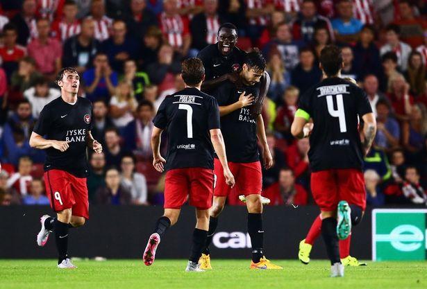 Speltips Europa League kval på torsdagskvällen!