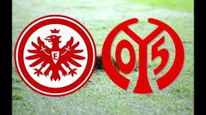Speltips Målglatt i Tyskland på fredagskvällen!