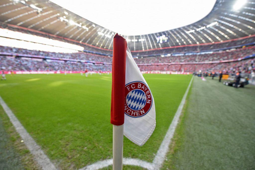Speltips Bayern fortsätter att ösa hörnor!