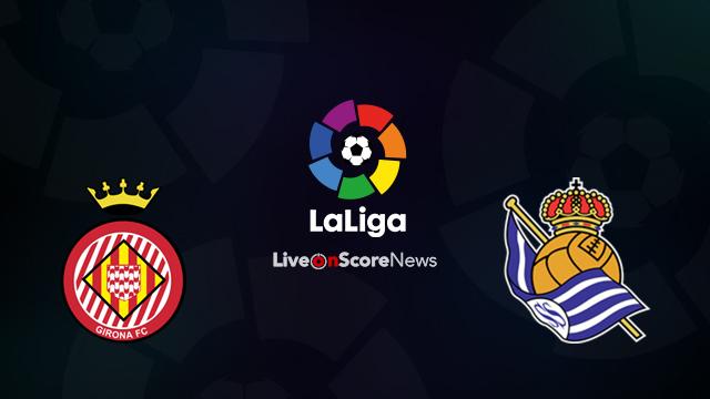 Speltips La Liga möte på fredagskvällen!