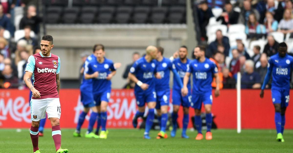 Speltips Fredagskvällen bjuder på Premier League!