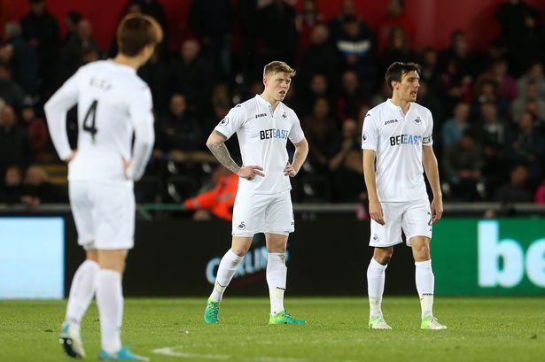 Speltips Chelsea tar emot Swansea