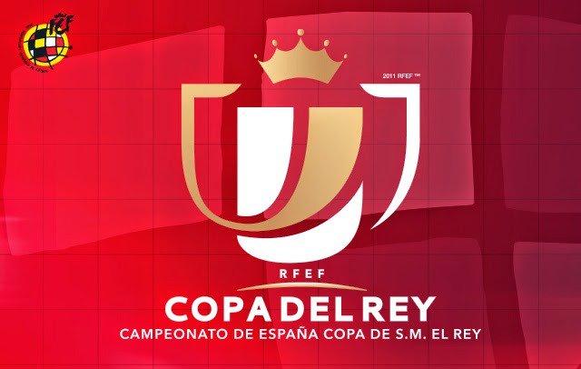 Speltips Copa Del Rey