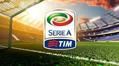 Speltips Målsnålt i Italien!