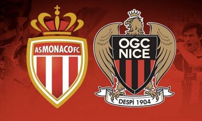 Speltips Monaco befäster andraplatsen?