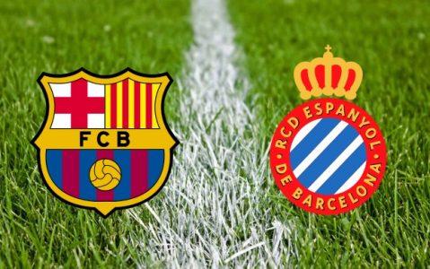 Speltips Returmöte Copa Del Rey