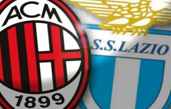 Speltips Coppa Italia