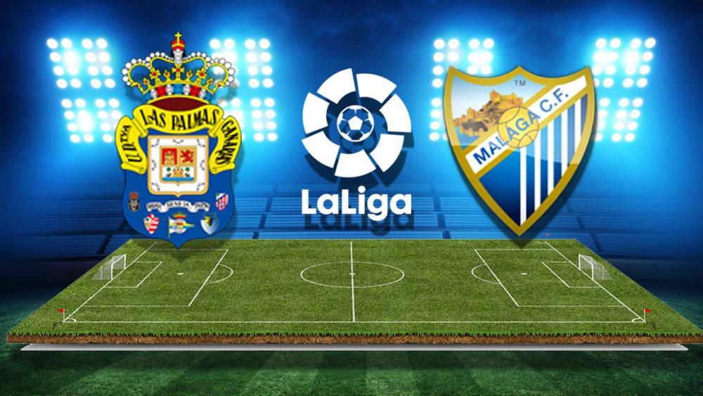 Speltips Ångest möte i La Liga Santander!