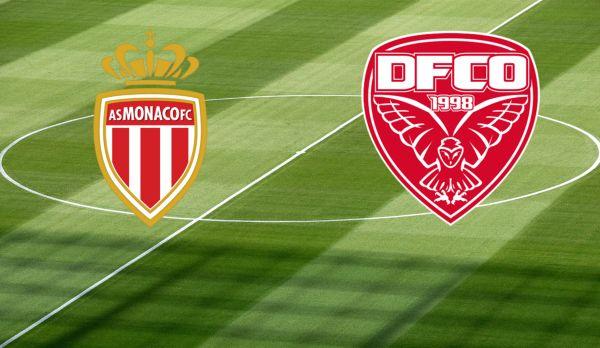 Klicka här för att se Speltips Monaco kör över bortasvaga Dijon?
