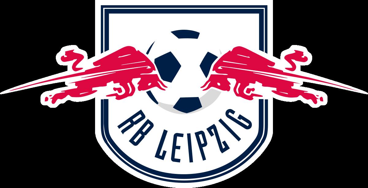 Speltips Leipzig plattar till Napoli?
