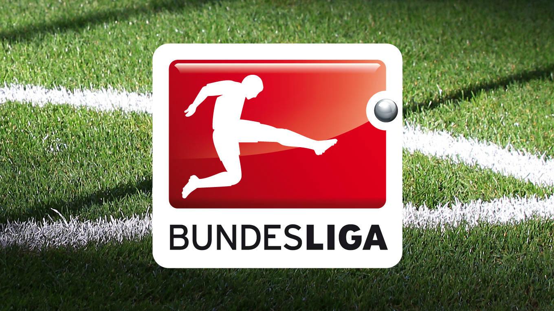 Klicka här för att se Speltips Ångestmöte att vänta i Bundesliga!