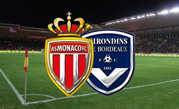 Speltips Monacos offensiv fortsätter att blomstra!