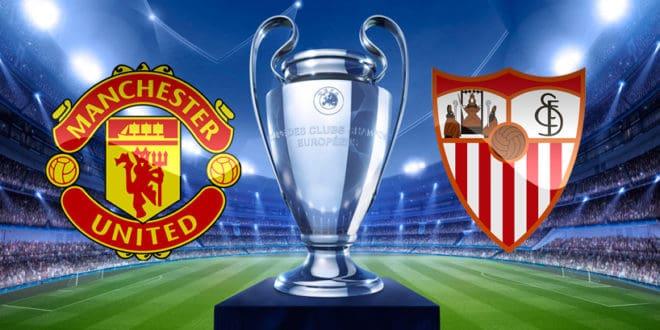 Klicka här för att se Speltips Champions League slutspel på Old Trafford!
