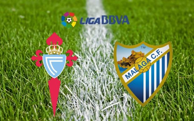 Klicka här för att se Speltips Celta Vigo tar en stabil seger över jumbon på hemmaplan!
