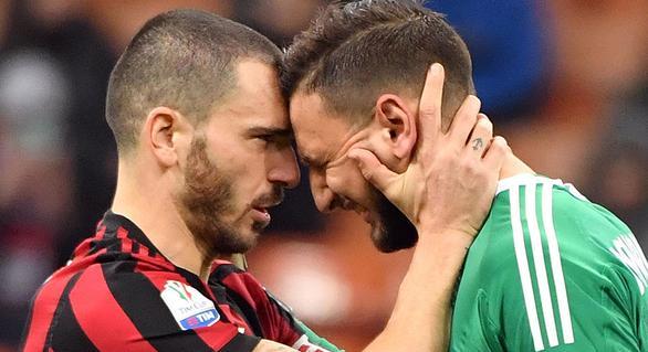 Klicka här för att se Speltips Milan håller tätt mot Chievo?