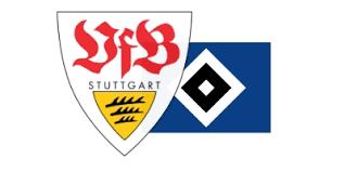 Speltips Stuttgart städar av ett deppigt Hamburg på hemmaplan?