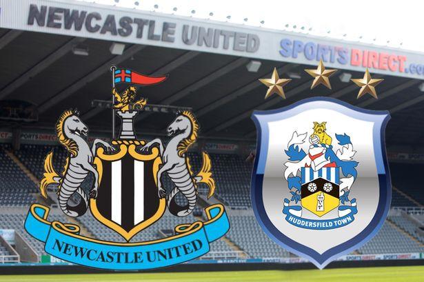 Speltips Huddersfield forcerar inte fram hörnor mot Skatorna?