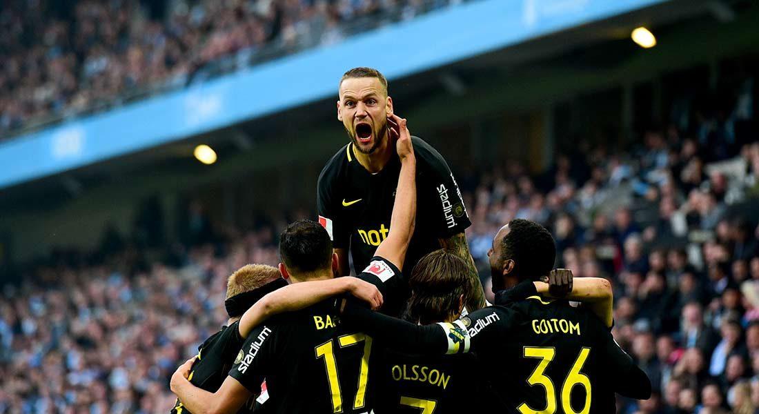 Klicka här för att se Speltips AIK fortsätter att vinna borta i Örebro?