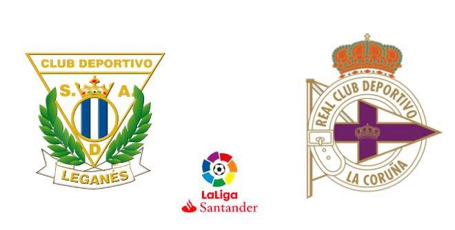 Klicka här för att se Speltips Deportivo måste framåt!