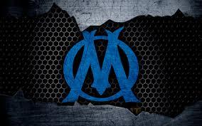 Klicka här för att se Speltips Marseille städar även av systerklubben?