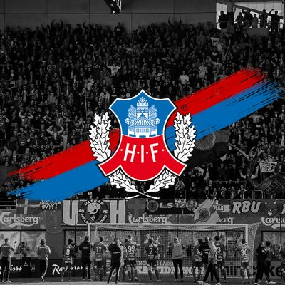Speltips Helsingborg slår ett blekt AFC Eskilstuna?