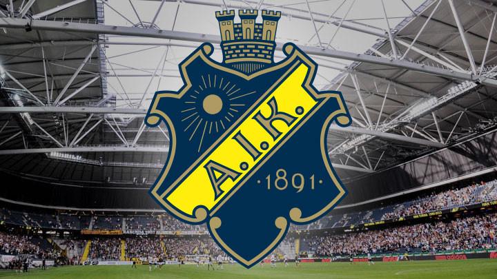 Klicka här för att se Speltips AIK fortsätter att hålla tätt på Friends?