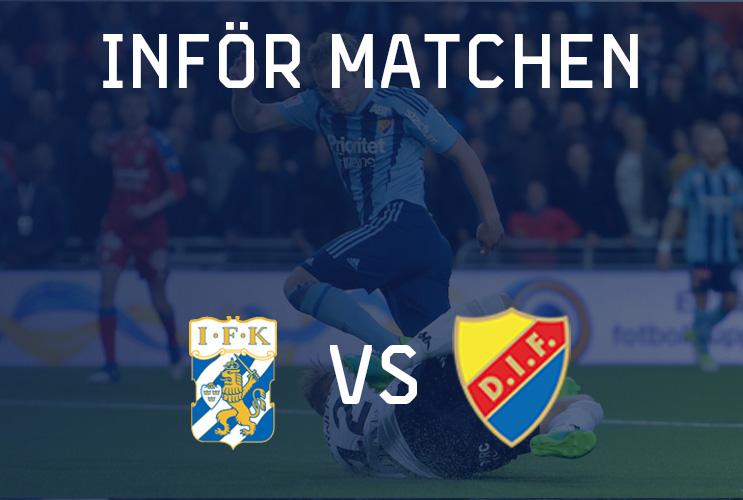 Klicka här för att se Speltips Djurgården vinner hörnorna mot Göteborg!