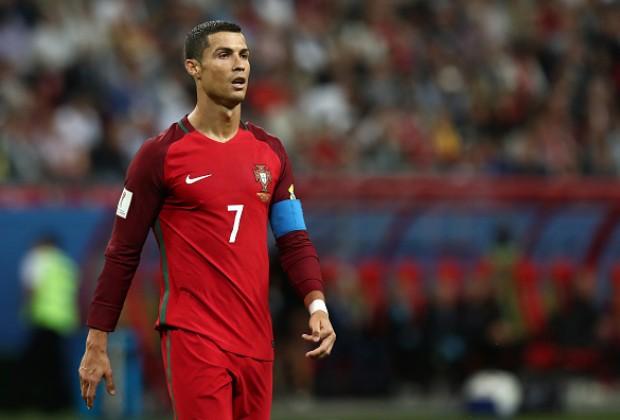 Klicka här för att se Speltips Portugal slår Marocko