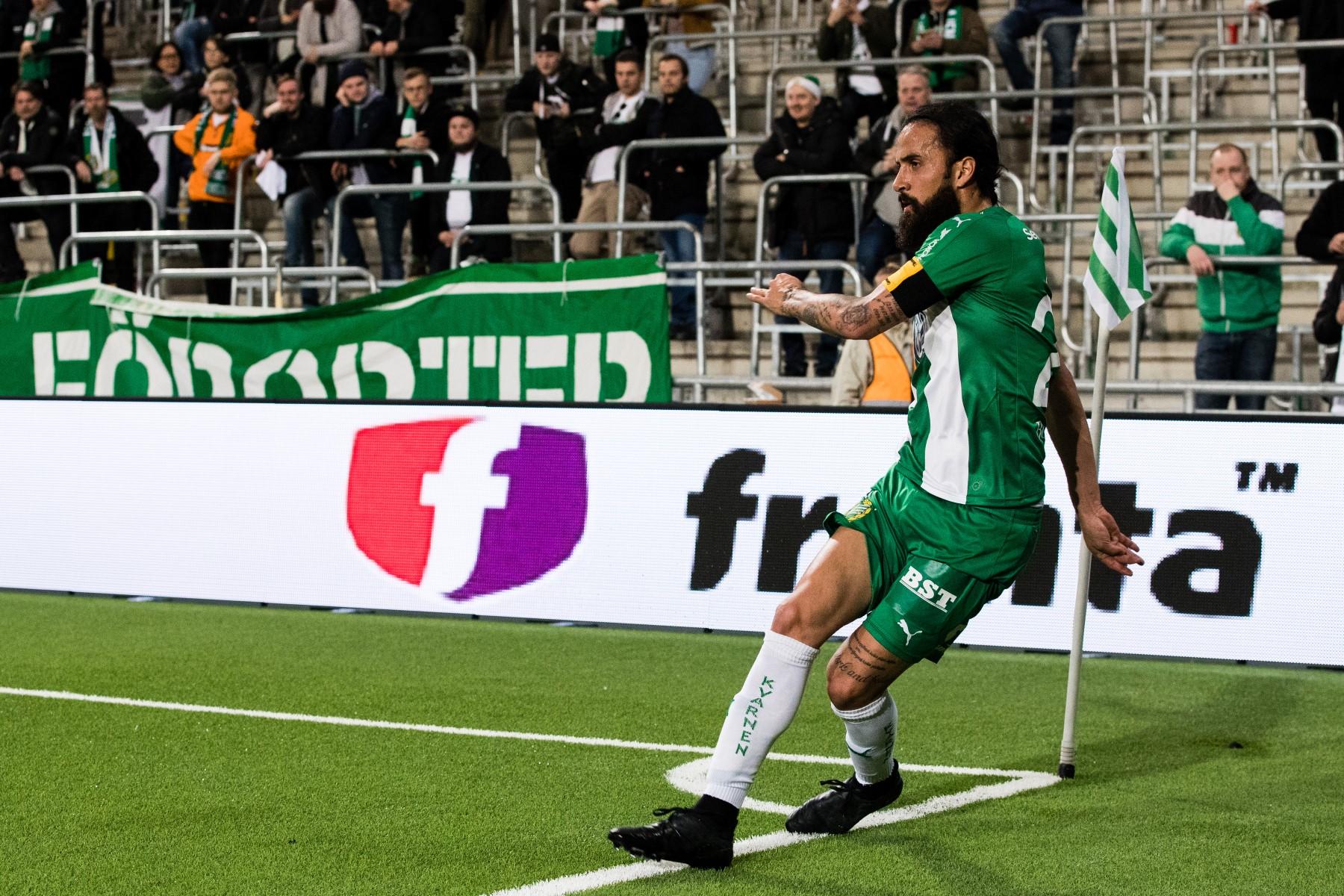 Klicka här för att se Speltips Allsvenskan har återvänt!