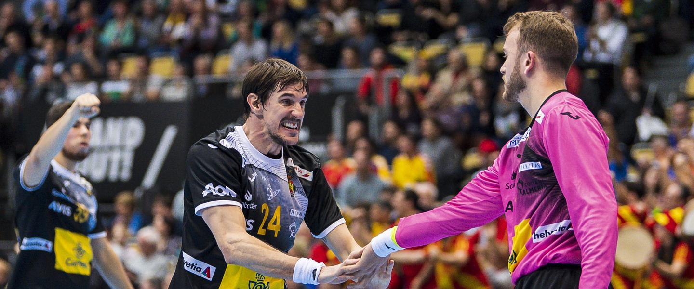 Klicka här för att se Speltips Spanien - Kroatien