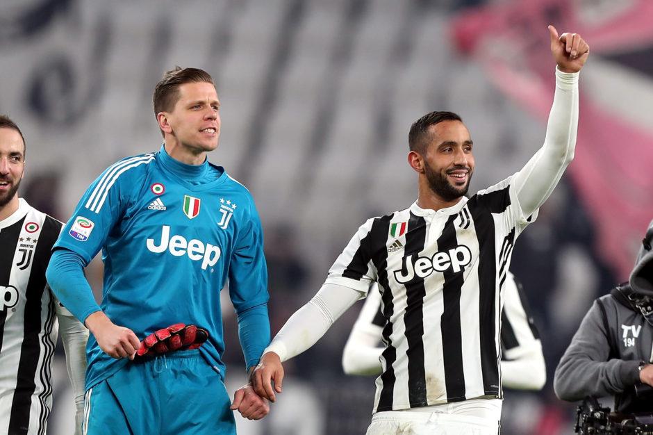 Speltips Juventus - Udinese