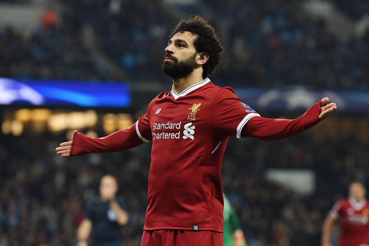 Speltips Liverpool - Burnley