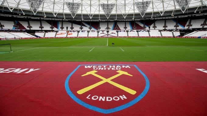 Klicka här för att se Speltips West Ham - Huddersfield