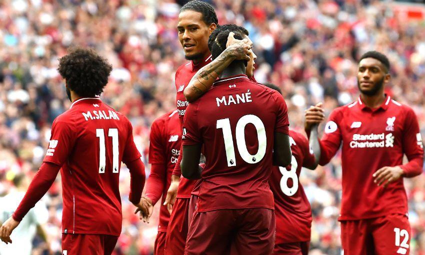 Klicka här för att se Speltips Fulham - Liverpool