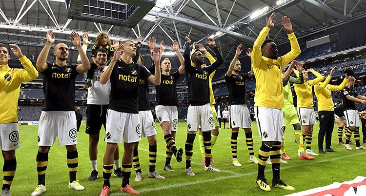 Klicka här för att se Speltips AIK - AFC Eskilstuna