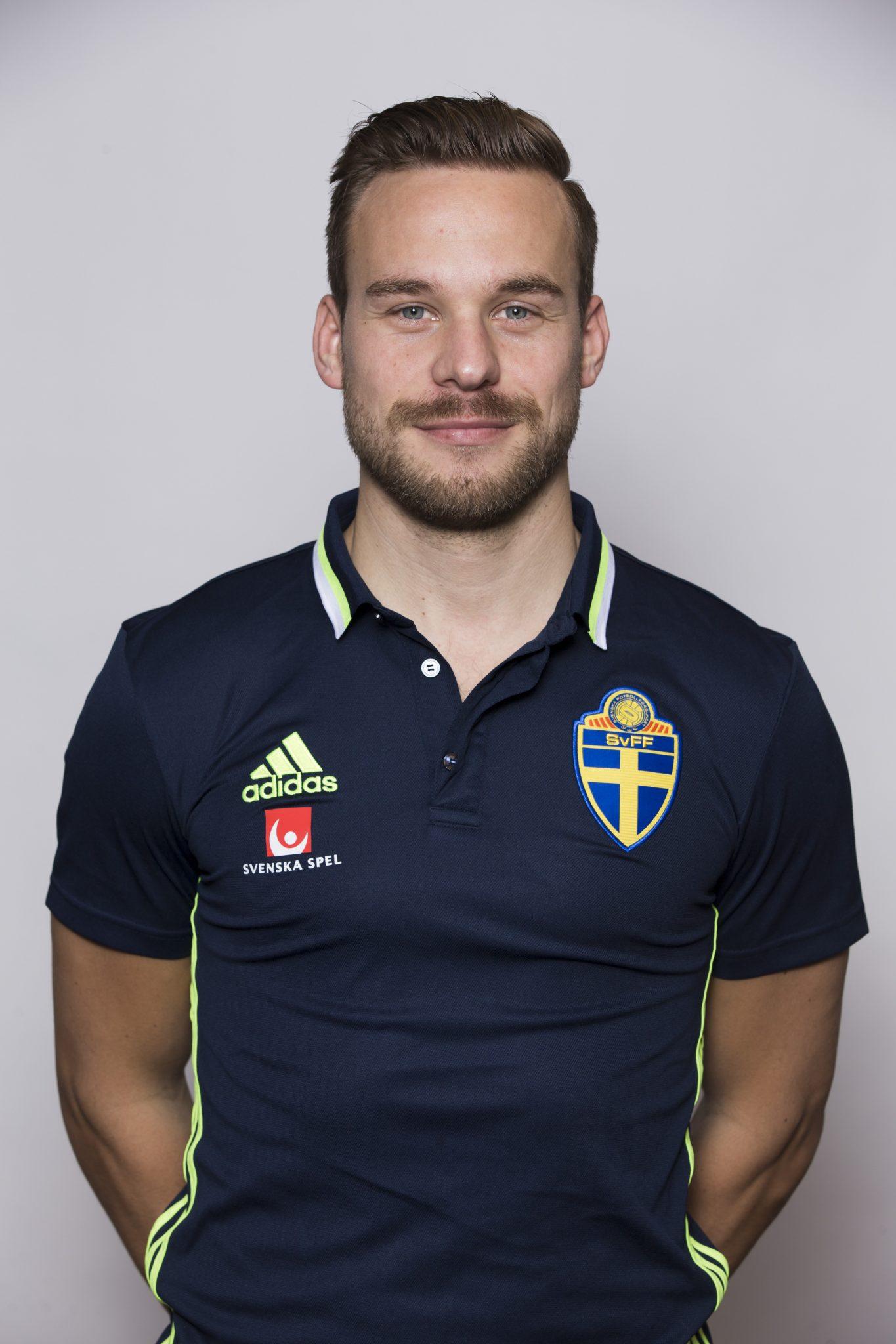 Speltips Sundsvall - Malmö