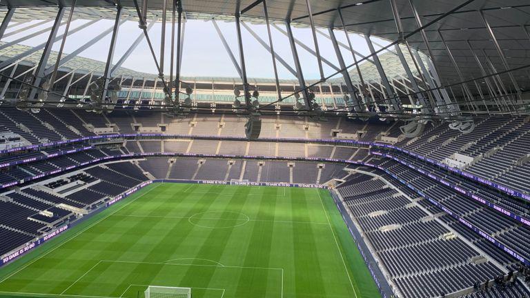 Klicka här för att se Speltips Tottenham - Huddersfield