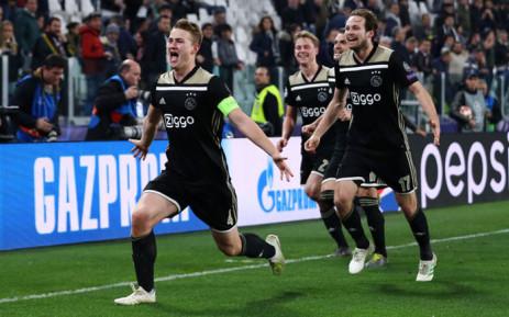 Speltips Tottenham - Ajax