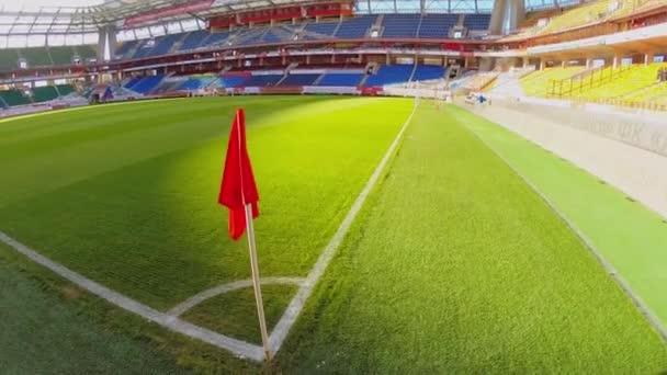 Klicka här för att se Speltips IFK Göteborg - Malmö FF