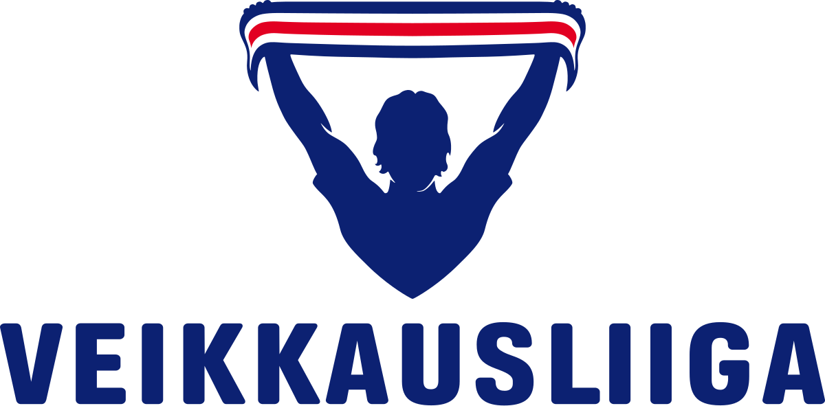 Klicka här för att se Speltips HIFK - VPS Vaasa