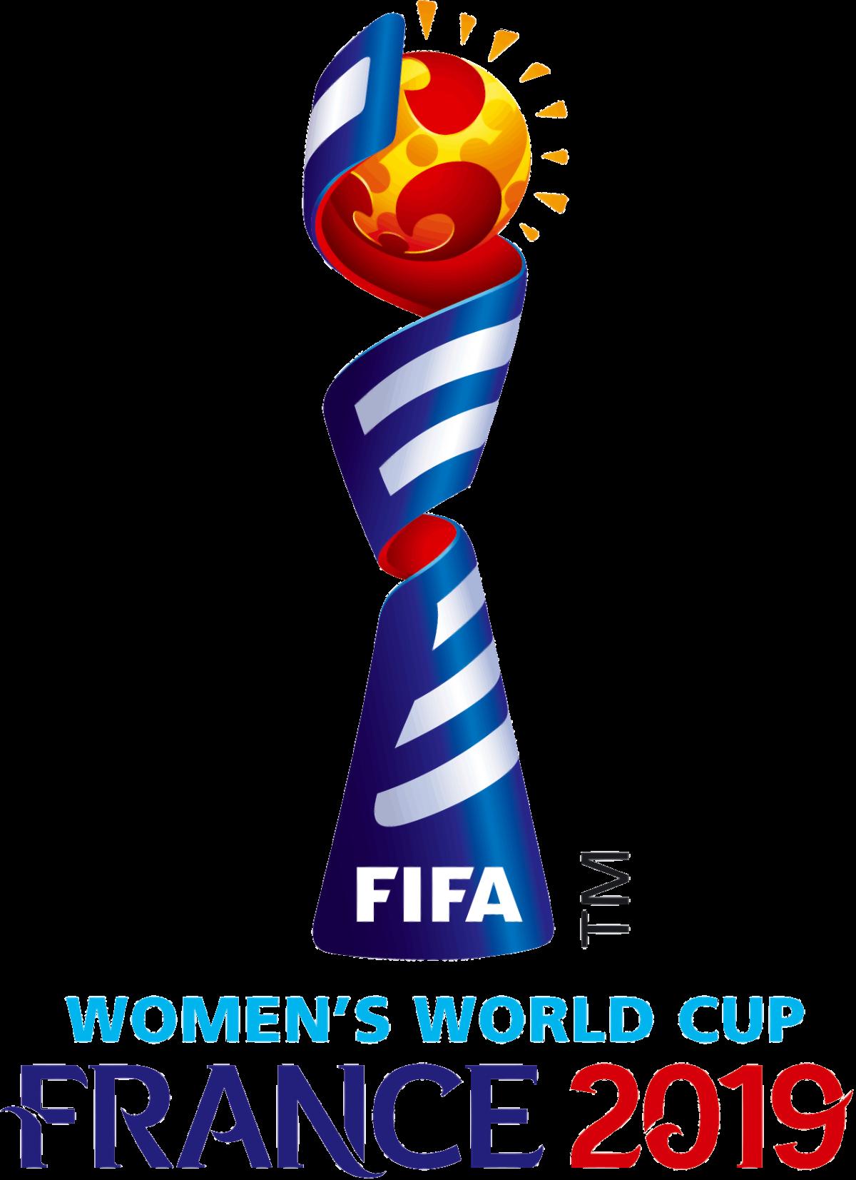 Klicka här för att se Speltips Tyskland D - Spanien D