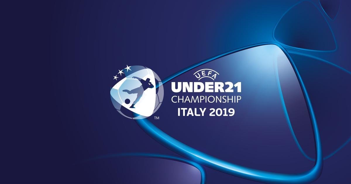 Klicka här för att se Speltips Tyskland U21 - Danmark U-21
