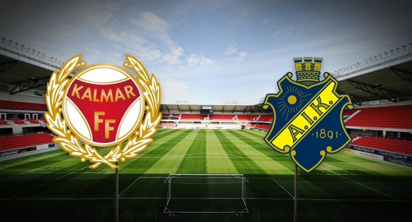 Klicka här för att se Speltips Kalmar - AIK