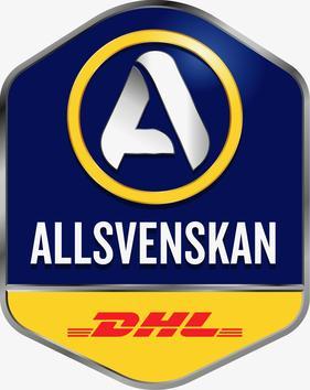 Klicka här för att se Speltips AFC Eskilstuna - Djurgården