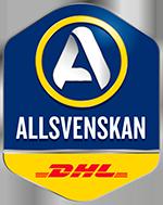 Speltips Elfsborg - Djurgården