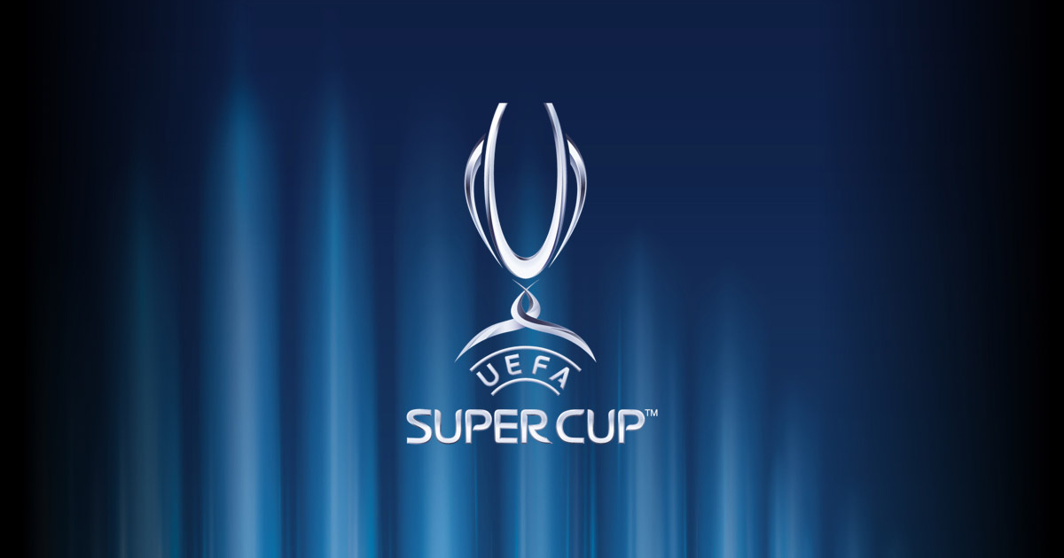 Klicka här för att se Speltips Liverpool - Chelsea