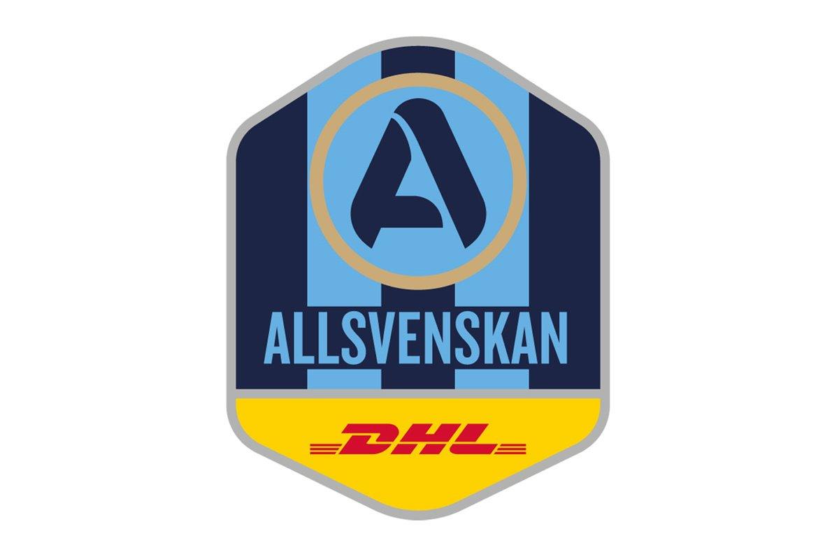 Speltips Djurgården - AFC Eskilstuna
