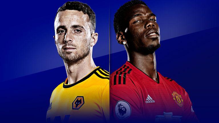 Klicka här för att se Speltips Wolverhampton - Manchester Utd