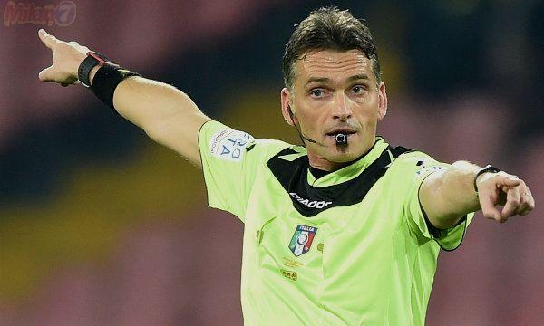 Klicka här för att se Speltips Fiorentina - Juventus